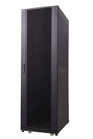 Tủ Rack 42U Sâu 600, Tủ Mạng 42U-D600
