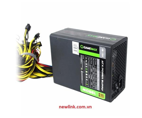 Nguồn máy tính GM-1350W