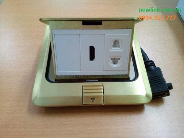 http://newlink.com.vn/Images/de%20am%20san%20cong%20HDMI.jpg